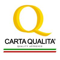 Carta Qualità