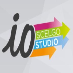 IO SCELGO IO STUDIO